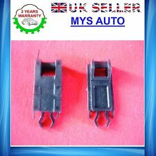 BMW E36 E39 sunroof repair kit - sunr 11