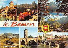 BT7743 Le Bearn        France 1