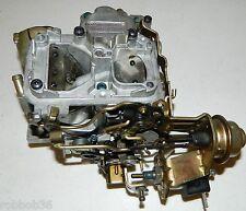 New NOS Jeep 80 81 82 83 CJ5 CJ7 CJ8 Scrambler 2.5 4cyl Verijet 2bbl 17059624