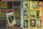 1977 Topps Star Wars Series 3 Trading Cards 23