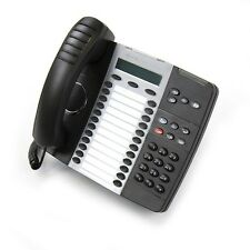 Mitel IP 5324 IP Business Telephone  Tax Invoice GST Inclusive
