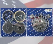 NEW GRUNDFOS 96525930 Kit, hydraulic parts MQ 3-35 60hz MK II