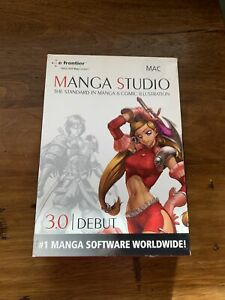 Magna Studio Debut 3 CD for & Mac