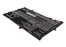 UK Battery for Samsung P6800 SP397281A SP397281P 3.7V RoHS