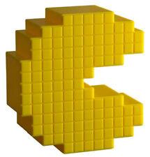 Lampe LED Pac-Man Pixel - Paladone