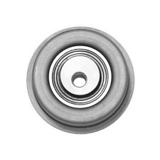 Engine Balance Shaft Belt Tensioner S A GEAR 9038