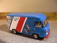 1/87 Brekina Saviem SG2 Renault Service 14608