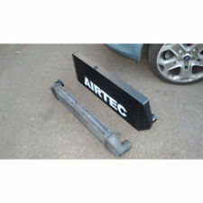 AIRTEC Ford Mondeo Mk4 2007 on 2.5T Uprated Front Mount Intercooler XR5