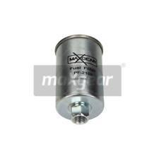 Kraftstofffilter - Maxgear 26-0716