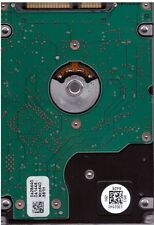 Controller pcb HITACHI 0a28617 hts543225l9a300 elettronica dischi rigidi
