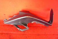 CARENA SCOCCA FIANCATA DESTRA Honda CBR 600 F 2011 2012 2013