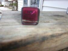 COVERGIRL - Exhibitionist Metallic Lipstick Getaway - 0.12 oz (3.5 g)