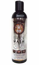 Beard Guyz Daily Wash 35 For All Beard Types 237ml