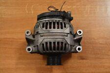 Bosch Alternator 1.8T 20vt Audi A4 VW Seat Skoda 06B903016AB 06B 903 016 AB