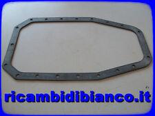 Fiat Campagnola AR76 DS-Ducato-Argenta-131-132 Diesel / Guarnizione Coppa Olio