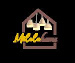 Milele Home Decor & Furniture
