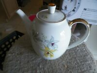 Arzberg coffee pot () 1 available