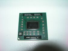 AMD MOBILE ATHLON II AMP360SGR22GM à 2,3 Ghz socket S1G4