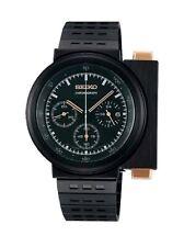 Seiko Giugiaro Design Ripley's SPIRIT SMART Limited Edition watch SCED043
