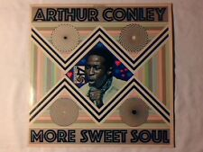 ARTHUR CONLEY More sweet soul lp ITALY BEATLES FIRST PRESS COME NUOVO LIKE NEW
