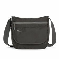Lowepro Nylon Camera Carry/Shoulder Bags