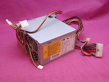 AcBel Compaq API-8821 124848-001 127999-001 145W ATX Power Supply Unit / PSU