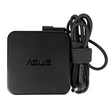 Original ASUS AC Laptop Power Adapter Travel Charger 19V 4.74A 90W ADP-90YD B