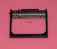 """HP DL380 G8 G9 670033-001 2.5"""" SFF Hard Drive Blank Filler 652991-001"""