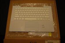 "Apple MacBook 13"" Mid-late 2006-mid 2007 genuine Top Case Brand New PN 922-7754"