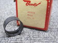 Vintage BENDIX Red Band RB2 Coaster Brake Hub BB-112 Retarder Spring NOS