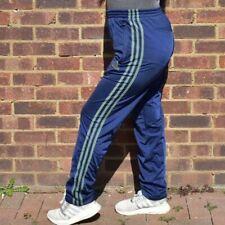 ADIDAS tracksuit Bottoms Jogger Pants Unisex