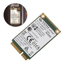 60Y3257 Gobi3000 MC8355 3G WWAN Card GPS For Lenovo Thinkpad W530 X220 X230 T420