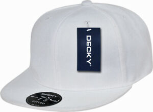 Decky Men's Retro Fitted Baseball Cap......Buy More Save More