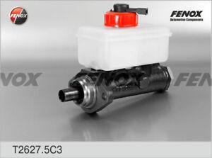 Hauptbremszylinder GAZ 2410 GASELLELE SOBOL ZMZ 402 406 31029-3505010