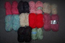 Unbranded Ball Yarn Blends