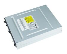 Complete Lite On DG-16D4S DG-16D5S Replacement Part DVD Drive for Xbox 360 Slim