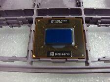 NEW Intel Mobile Pentium II 400 MHz  CPU SL3EM