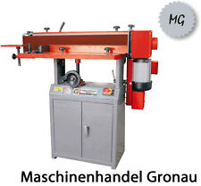 Holzmann Kantenschleifmaschine KOS2510N 400V