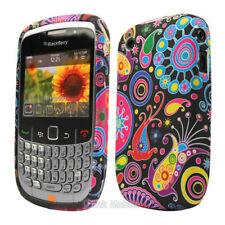 Fundas Para BlackBerry Curve 8520 para teléfonos móviles y PDAs BlackBerry