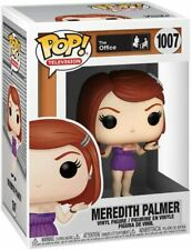 Funko Pop! Tv: The Office - Casual Friday Meredith