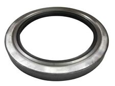 Oil Seal Swivel for Landrover Series 1, 2, 2A & 3 RTC3528