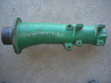 "OLIVER 70 REAR AXLE HOUSING. ""NEW OLD STOCK"".  PART# BA700H"
