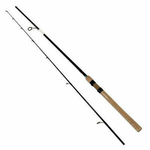 Daiwa Procyon PCY662LFS spinning fishing rod 2 piece light action SALE