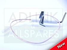 La LuciГ © rnaga Caldera 23c 18si 30si detección llama electrodo & Plomo 801887 2000801887
