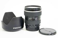 PENTAX Pentax SMCP-FA 645 45-85mm f/4.5 Lens