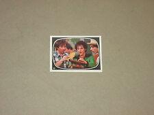 Image sticker N° 23  CASIMIR L ILE AUX ENFANTS PANINI 1976 original