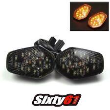 Light Bulbs, LEDs & HIDs for Suzuki GSXR600 for sale | eBay