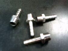 "OAK VIEW TOOL LONG Solid Carbide 5//16/"" Endmill 232-312-1.2-060R #21308N END MILL"