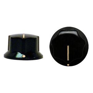 4- Electronics Knobs, Radio knob, Amplifier Knob,  Tuner Knob, Potentiometer