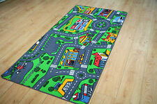 Kids' & Teens' Rugs & Carpets | eBay